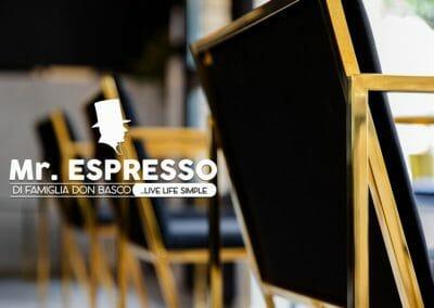 mr-espresso-stockholm-10