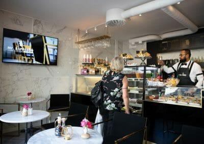 mr-espresso-stockholm-12