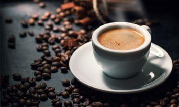 Mr. Espresso – erövrar Stockholms kafévärld med kärlek, passion och ruggigt gott kaffe