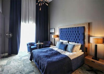 Hotell Havsbaden 6