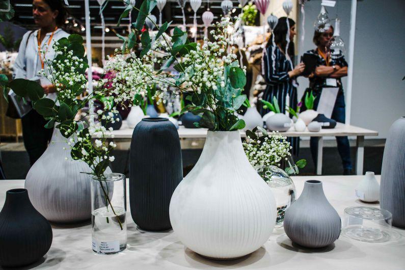 Stockholm Design Week 2019. Где и что посмотреть на неделе дизайна в Стокгольме