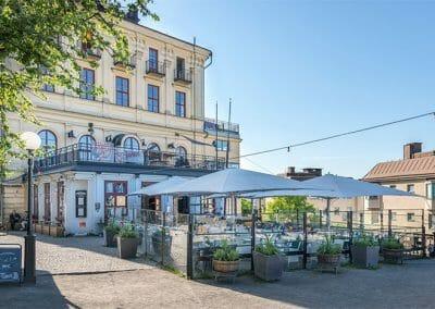 sodra-teatern-stockholm-9