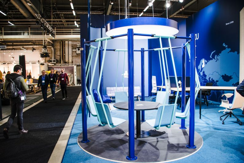 furnitureandlightfair2019 10