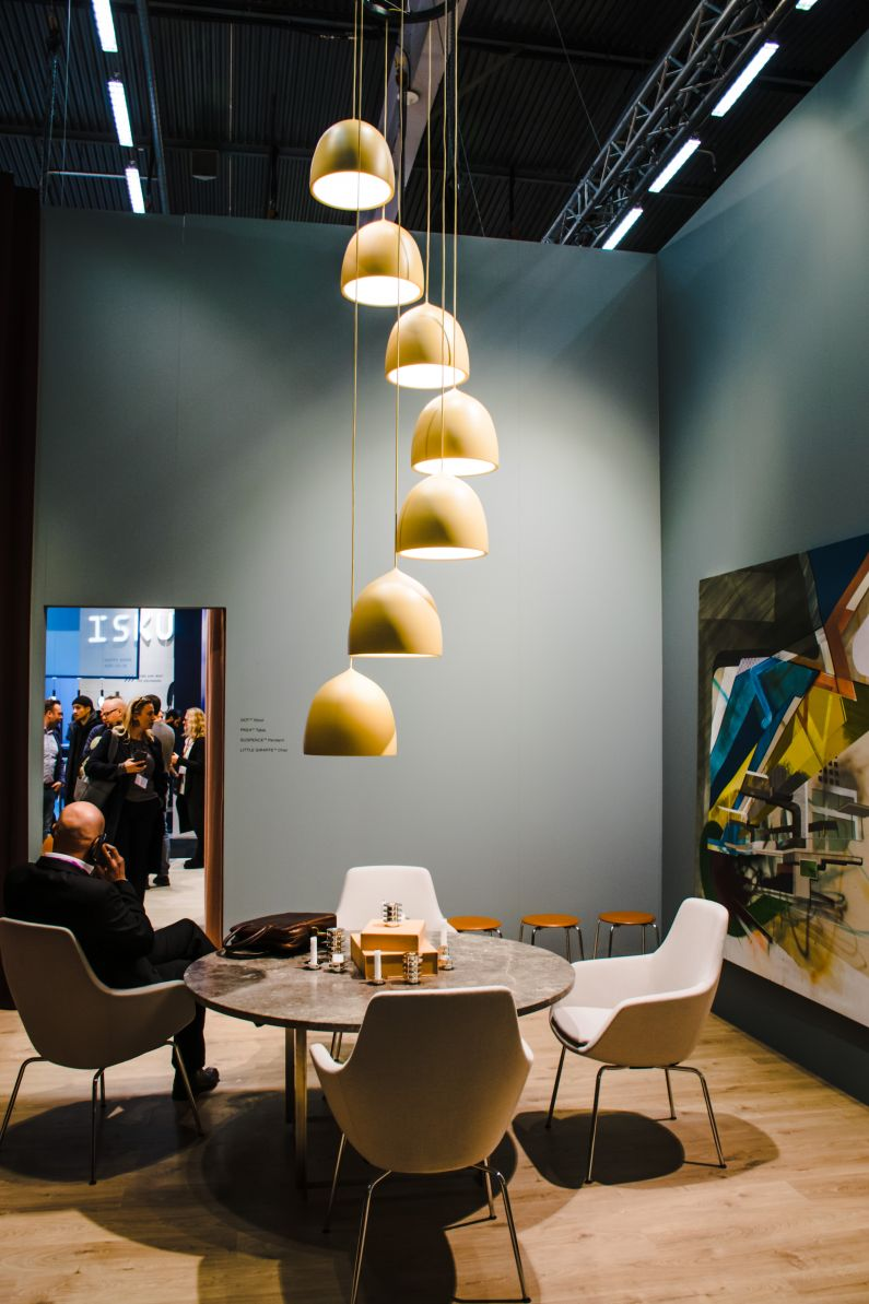 furnitureandlightfair2019 12