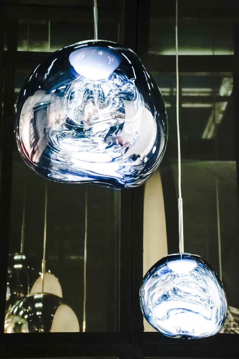 furnitureandlightfair2019 tom dixon