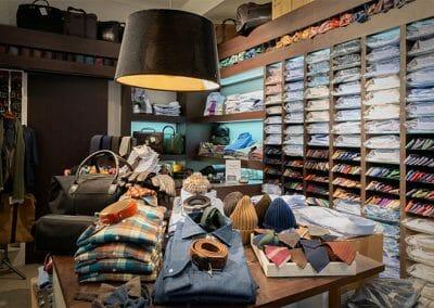 Granqvist Store