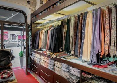 Granqvist Store 4