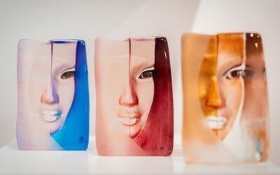 Målerås Glasbruk