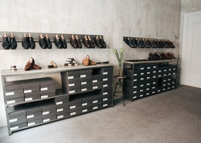 Myrqvist-shoes-1