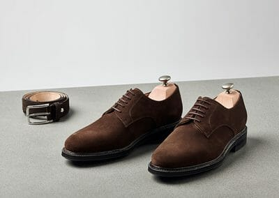 Myrqvist shoes 8