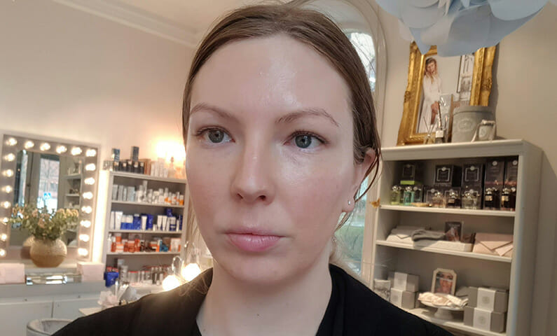 Qvi Si Couture Stockholm