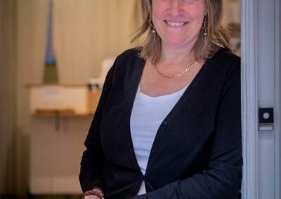 Charlotte Nicolin 7