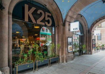 k25-stockholm-1