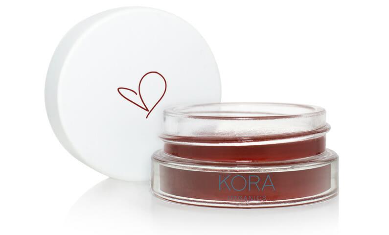 Kora Organics Noni Lip Tint