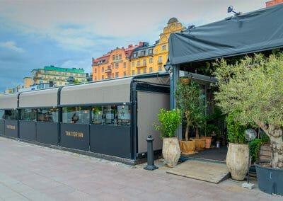 trattorian-stockholm-12