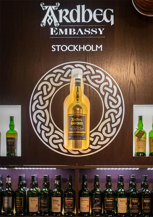 ardbeg-embassy-stockholm-8