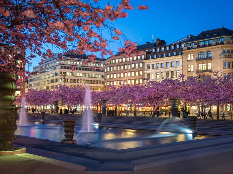 norrmalm-stockholm-3