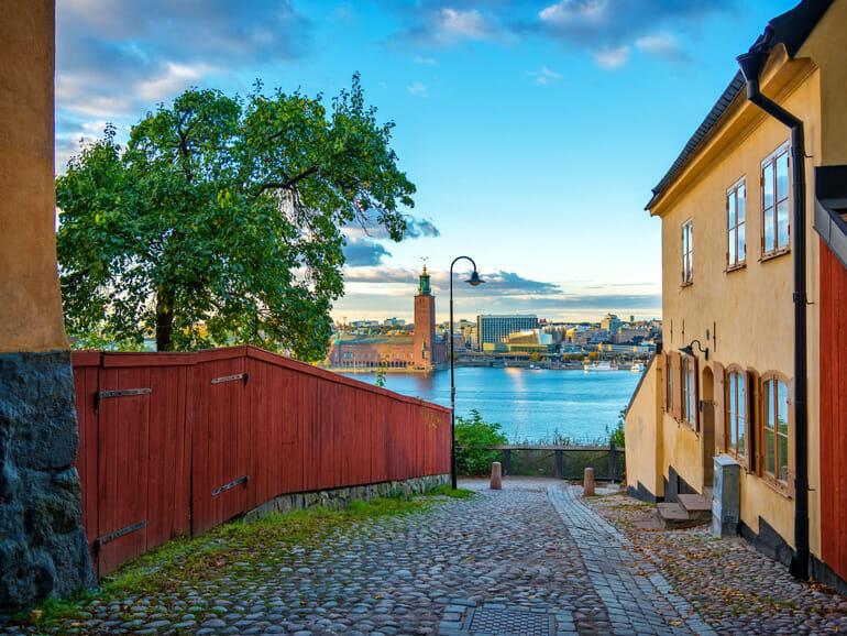 sodermalm-stockholm-1
