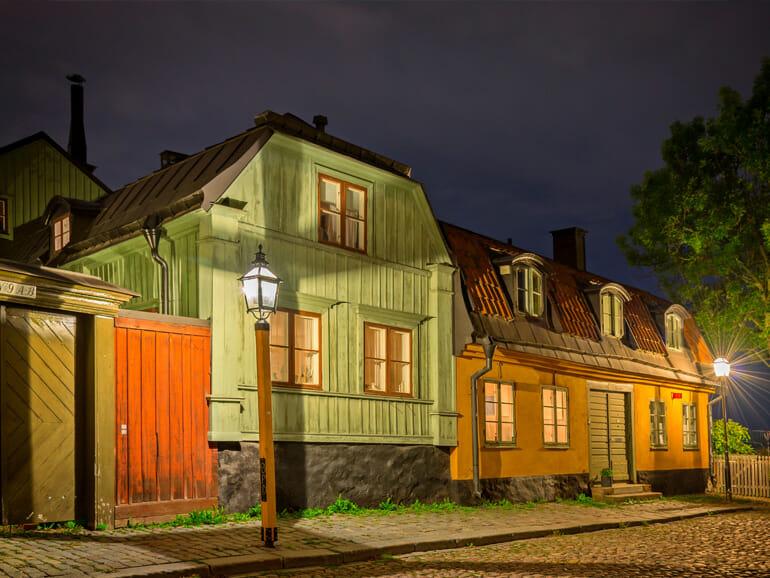 sodermalm-stockholm-2