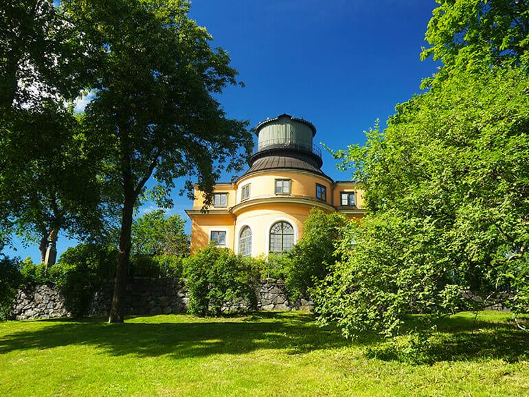 vasastan-stockholm-2