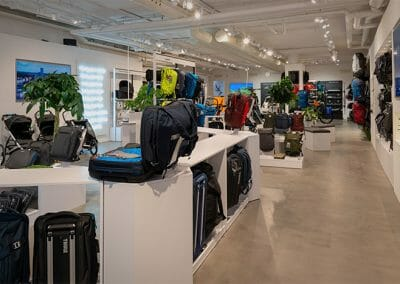Thule Store Stockholm 1