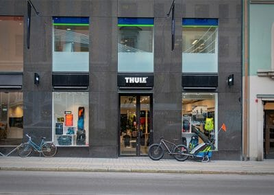Thule Store Stockholm 11