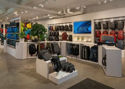 Thule Store Stockholm 2