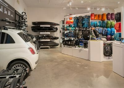 thule-store-stockholm-6