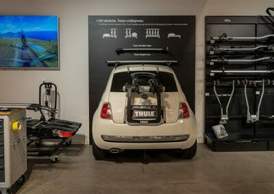 Thule Store Stockholm 7
