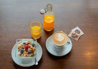 caffe_lantico_10