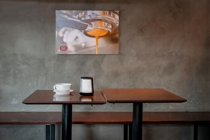 caffe_lantico_3