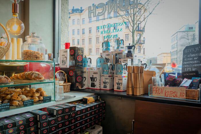 caffe_lantico_4