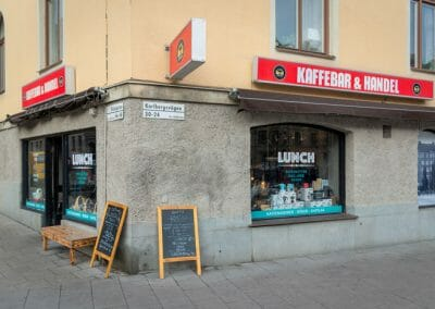 caffe_lantico_6