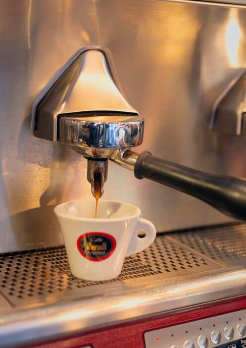 caffe_lantico_9