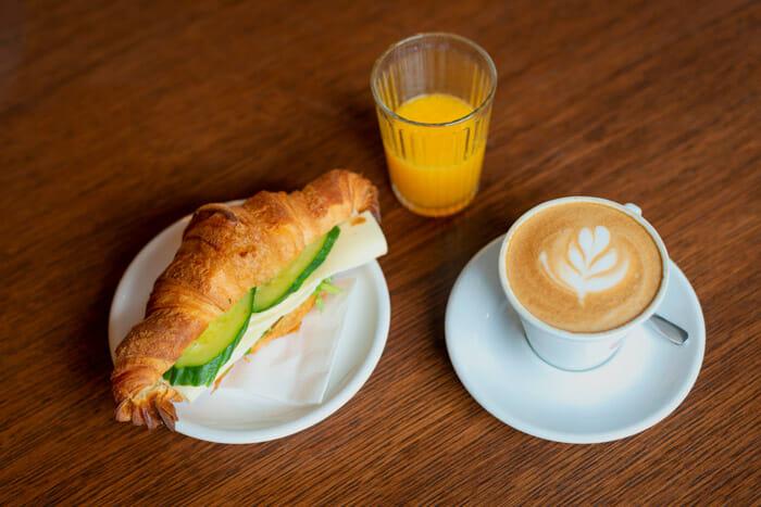 caffe_lantigo_12
