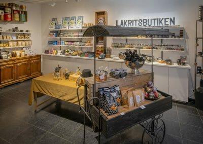 laktris-butiken-5
