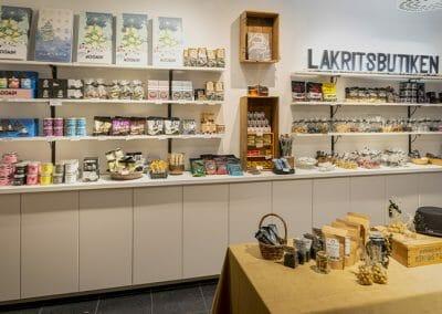laktris-butiken-6