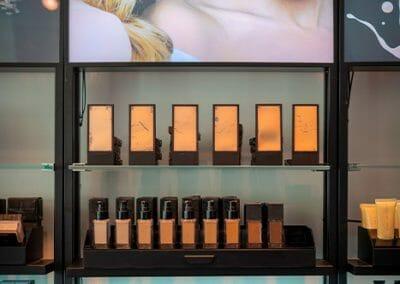makeupstore-7