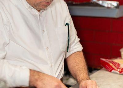 burgerian-falafel-grill-6