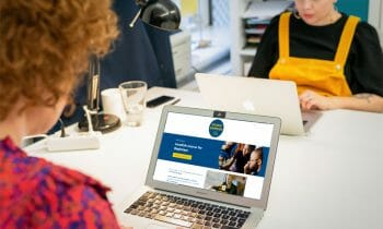 Online Swedish course for beginners