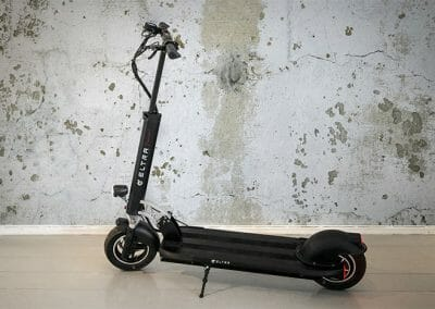 Eltra Scooter 7