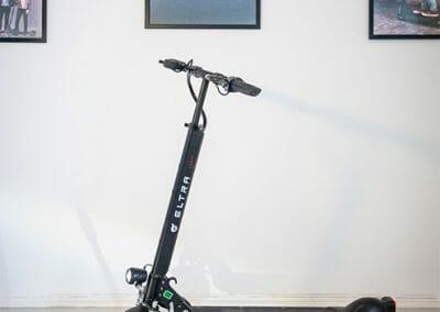 Eltra Scooter 8