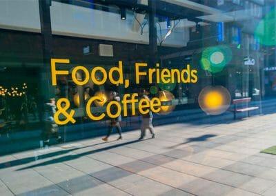 downtown-camper-cafe-11
