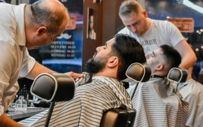 ManStockholm-barbershop-featured