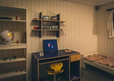 Questrooms Stockholm 16