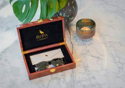 ripa-eyewear-1