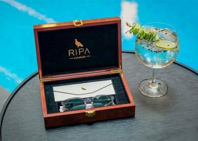 ripa-eyewear-12
