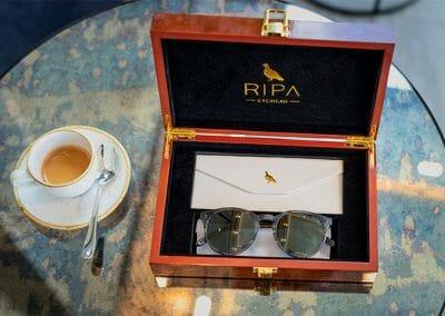 ripa-eyewear-4