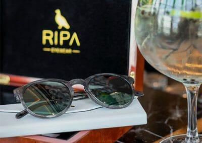 ripa-eyewear-9