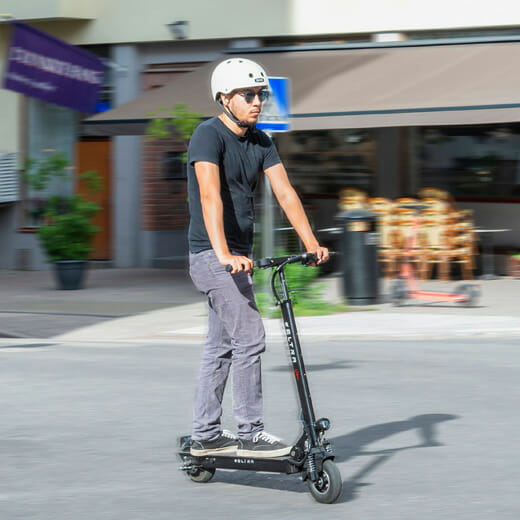 Eltra Scooter discount